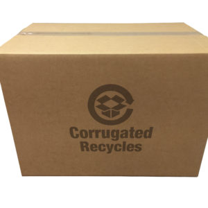 Storage Boxes, Extra Strong GoBox Self Storage